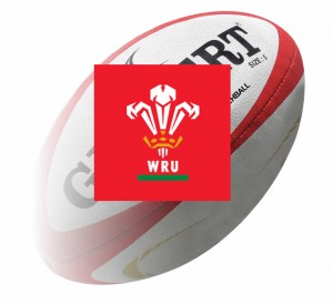 wales-rugby